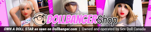 Dollbanger Shop